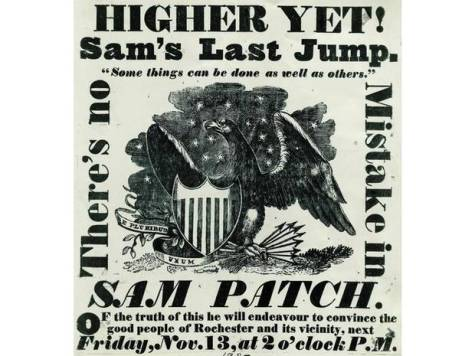 2-Sam-Patch