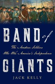 band of giants 1 - Copy