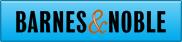Barnes & Noble bob brier preorder button