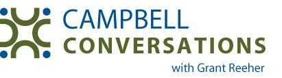 CampbellConversationslogo