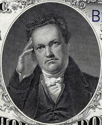 DeWitt_Clinton_Engraved_Portrait