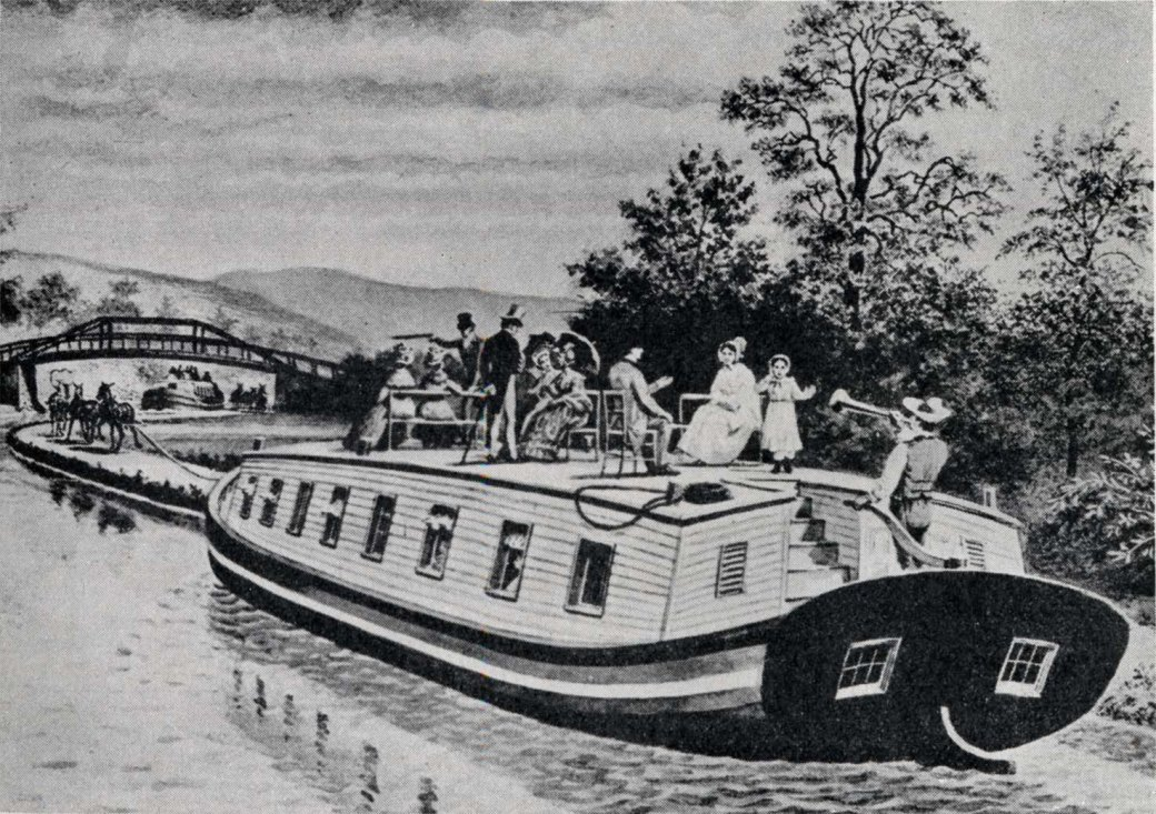 erie_canal_packet_boat-300