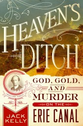 Heaven's Ditch_1