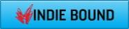 IndieBound bob brier preorder button