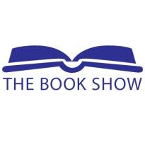 thebookshow