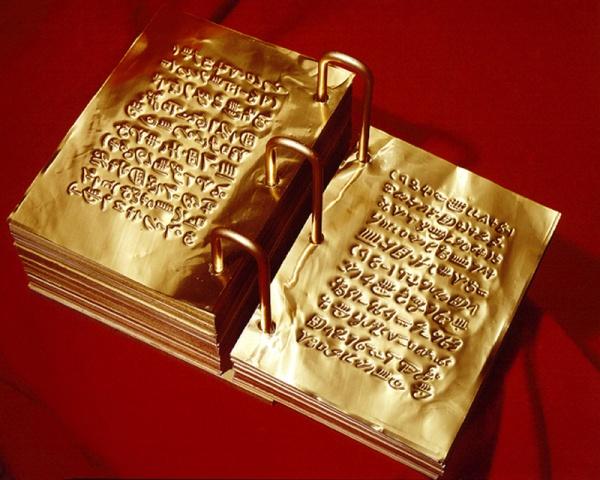 mormon-gold-plates1