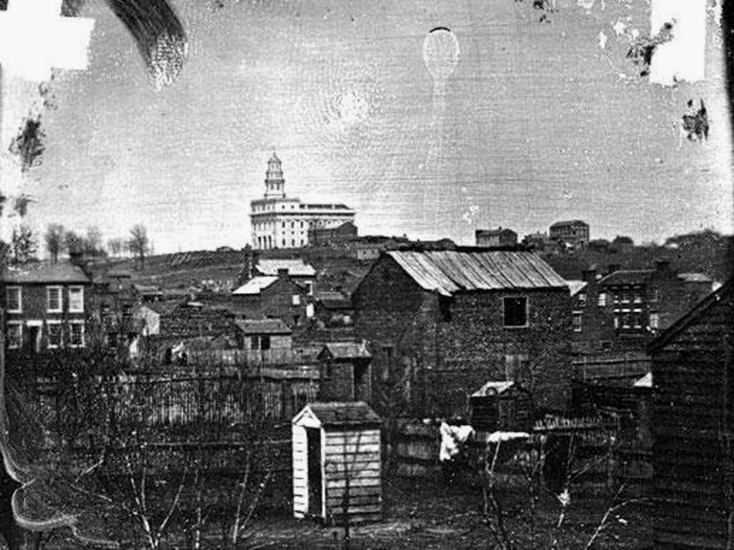 nauvoo-temple-1846 edit