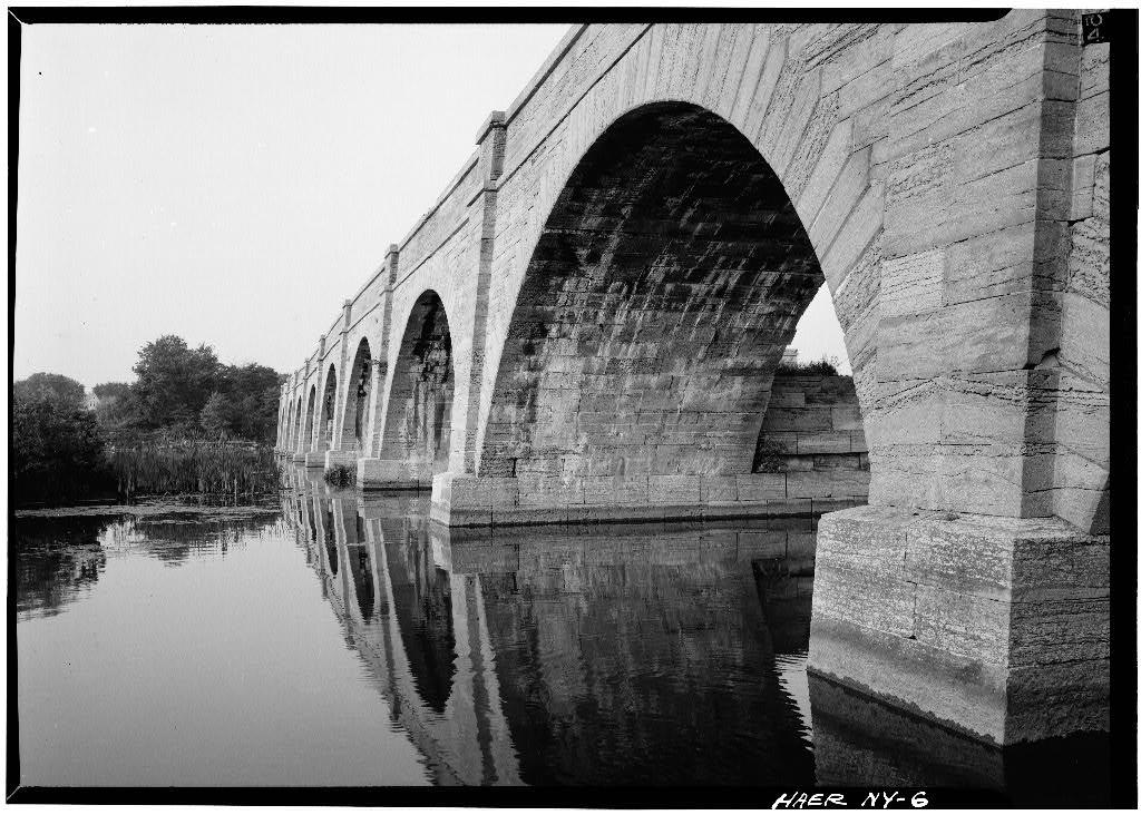 117482pv   schoharie aqueduct