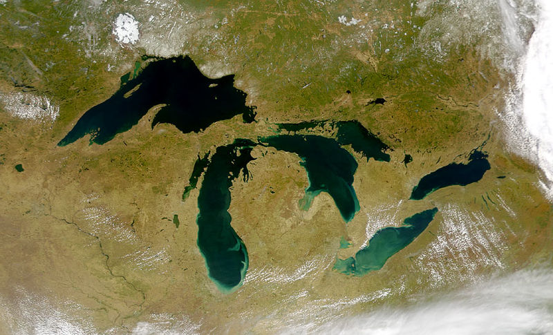 800px-Great_Lakes_from_space