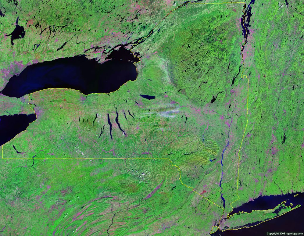 new-york-satellite-image-m